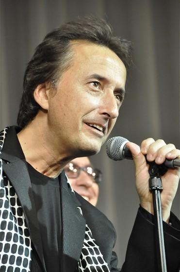Владимир Гальченко