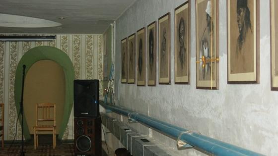 Варвара Яикова