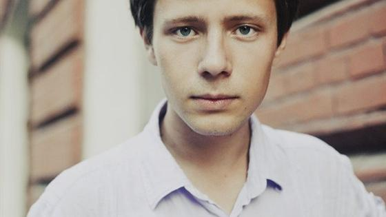Александр Мичков (Александр Васильевич Мичков)