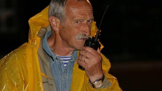 Григорий Торчинский