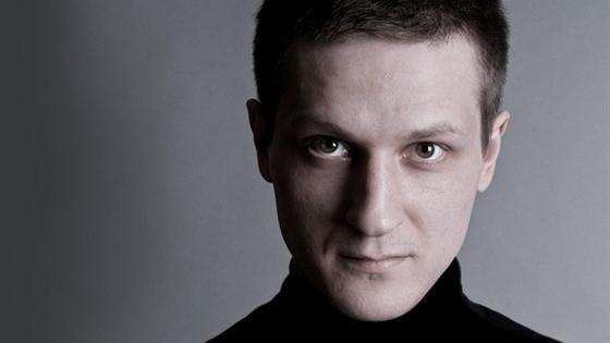 Станислав Бро
