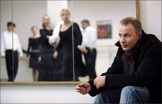 Дмитрий Шевченко (Дмитрий Шевченко)