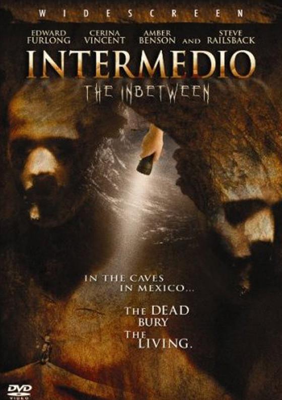 Между мирами (Intermedio)