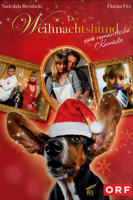 Рождественская собака (Der Weihnachtshund)