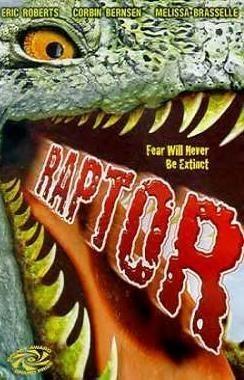 Раптор (Raptor)