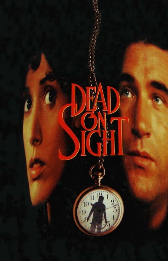 Увидеть и убить (Dead on Sight)