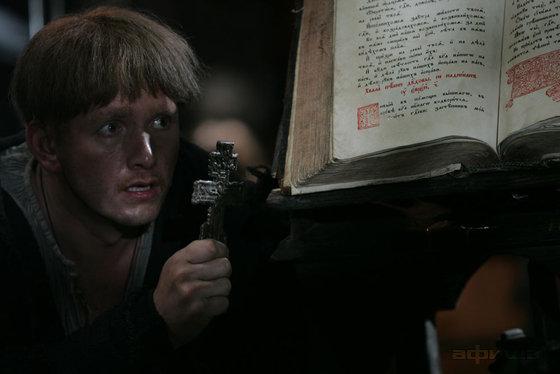 Алексей Петрухин (Алексей Алексеевич Петрухин)