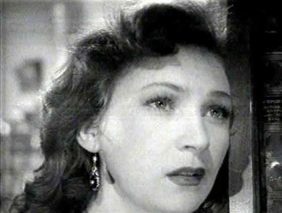 Зоя Степанова (Зоя Петровна Степанова)