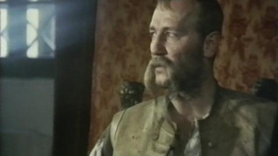 Сергей Романюк (Сергей Дмитриевич Романюк)