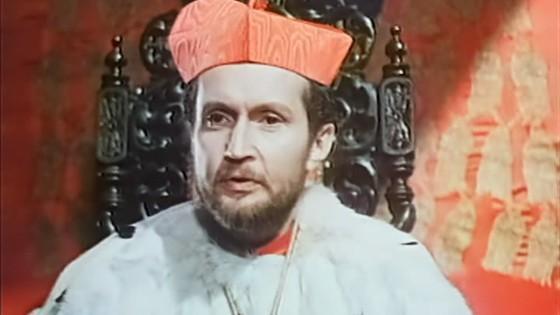 Мечислав Войт (Mieczysław Voit)
