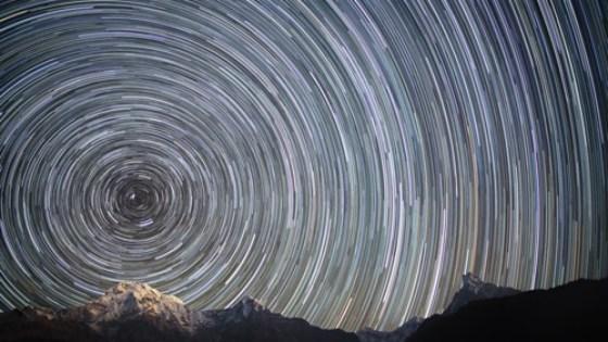 Антон Янковой/Проект Hubble