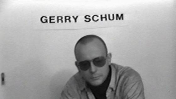 Record Again! 40 лет видеоарту.de. Часть II
