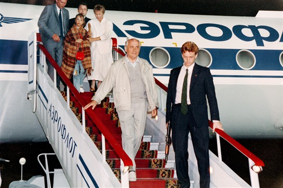 Российские и советские лауреаты World Press Photo 1955–2010