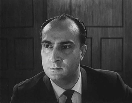 Артем Карапетян (Artem Karapetyan)