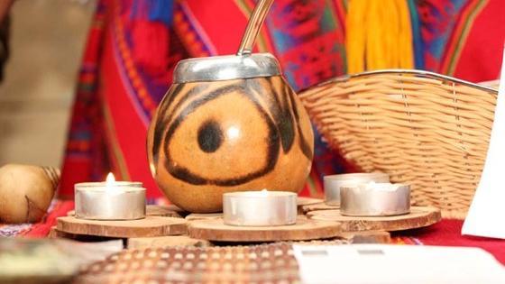 Чайные традиции мира