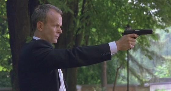 Ежи Гудейко (Jerzy Gudejko)