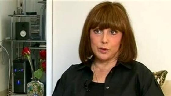 Наталья Варлей. Без страховки