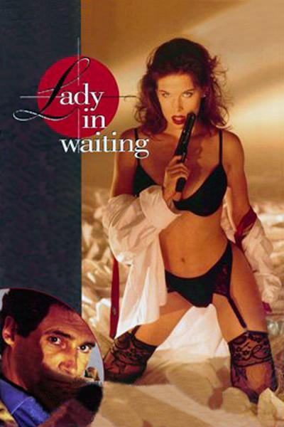 Голливудская мадам (Lady in Waiting)