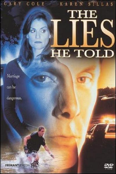 Его ложь (Lies He Told)