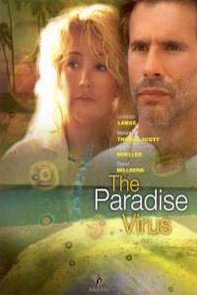 Остров смерти (The Paradise Virus)