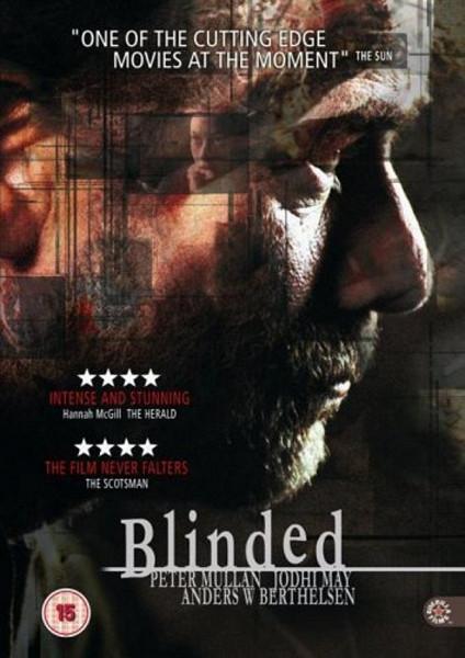 Ослепленные (Blinded)