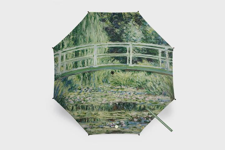 Зонт, 1620 р.