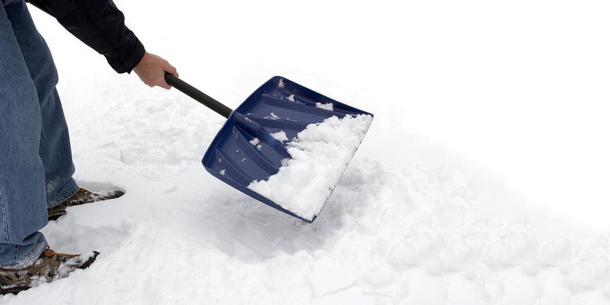чистит снег картинка устал полоску желательно