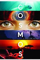 Космос: Одиссея...