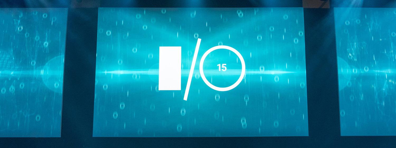 13 важных вещей, которые мы узнали из конференции Google I/O