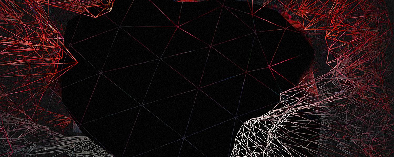 Фестиваль цифрового дизайна OFFF Russia — впервые в Москве
