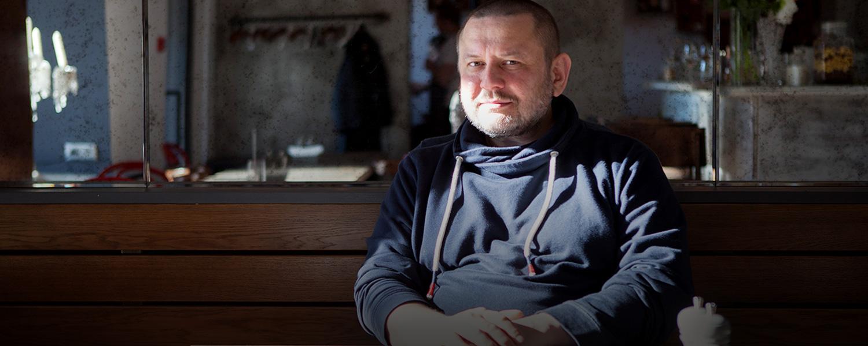 Мулатки мини русское порно азарова он войти русском видео
