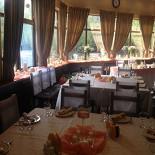 Ресторан Пехорка - фотография 4