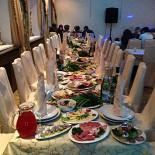 Ресторан Мир шашлыков - фотография 2