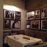 Ресторан Италия Café - фотография 1