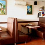 Ресторан Ника - фотография 4