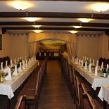 Ресторан Грааль - фотография 2