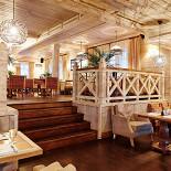 Ресторан Без понтoфф - фотография 2