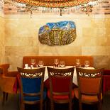 Ресторан Дудук - фотография 1