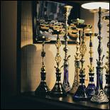 Ресторан Marakesh - фотография 3