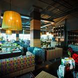 Ресторан Guava - фотография 3