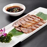Ресторан Пекинский сад - фотография 4