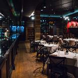 Ресторан M Café - фотография 4
