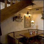 Ресторан Августин - фотография 4