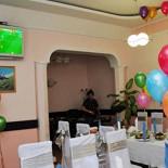 Ресторан Старые друзья - фотография 3