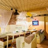 Ресторан Лето - фотография 5