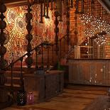 Ресторан Инжир - фотография 4