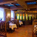 Ресторан Сытна хата - фотография 5