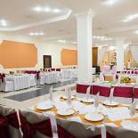 Ресторан Колизей - фотография 6
