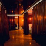 Ресторан Befoz - фотография 3