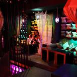 Ресторан The Chaikhana - фотография 1